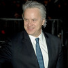 January 14th, 2009, New York City.<br /> Actor Tim Robbins<br /> attends the National Board of Review of Motion Pictures Gala<br /> (Credit Image: © Chris Kralik/KEYSTONE Press)