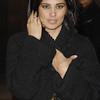 """Rachel Roy<br /> attends the special screening of """"He's Just Not That Into You""""<br /> presented by the New York Cinema Society<br /> January 28th, 2009, New York City<br /> © 2009 by Chris Kralik/Retna"""