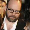 paul giamatti<br /> © 2009 by Chris Kralik