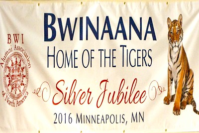 BWI 25th Anniversary Photos - Minnesota