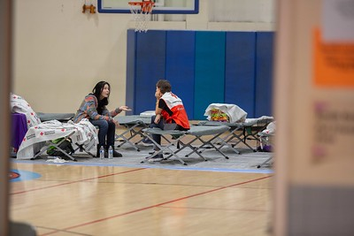 20191028_Red_Cross_Westwood_Shelter