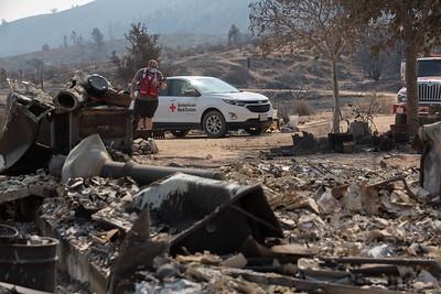 20200820_RC_Disaster_Assessmnet_Lake_Fire