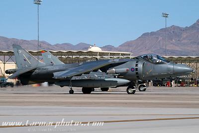RoyalAirForceBAeHarrierGR9ZD402_79