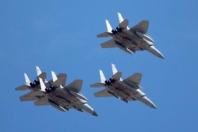 IsraeliAirForceMcDonnellDouglasF15D95782615_27