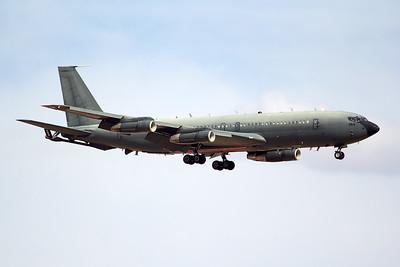 IsraeliAirForceBoeing7073J6C26482715_28