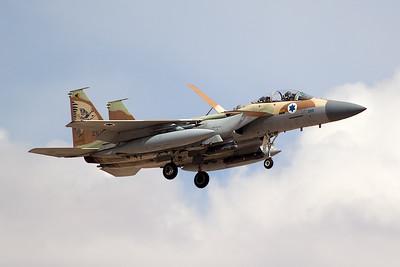 IsraeliAirForceMcDonnellDouglasF15I269827152_21