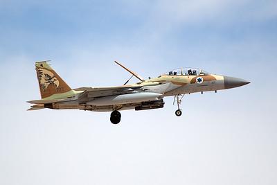 IsraeliAirForceMcDonnellDouglasF15I22782715_23