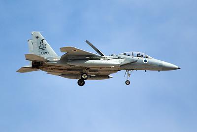 IsraeliAirForceMcDonnellDouglasF15D97982715_25