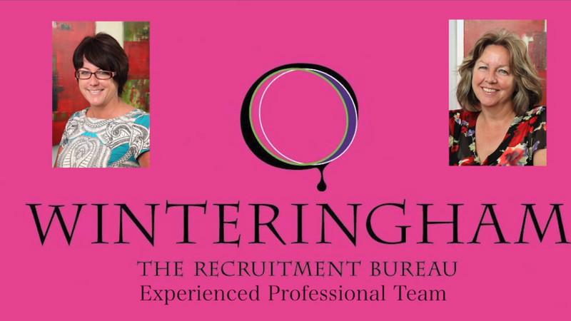 Winteringham Recruitment