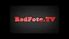 RedFoto 3D Logo