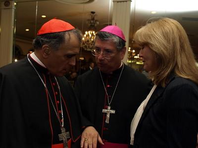Cardinal & Linda 2