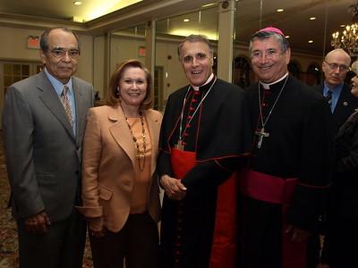 Cardinal & Raul 1