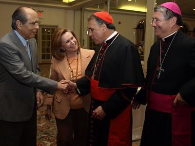 Cardinal & Raul 2