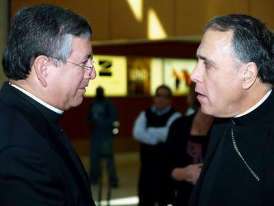 Cardinal & Bishop3
