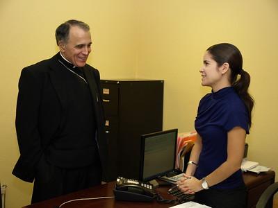 Cardinal & Cristina 2