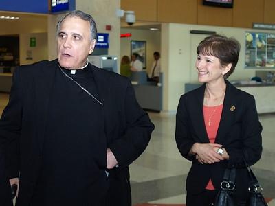 Cardinal & Lourdes 4
