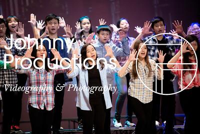 The Show Choir Flash