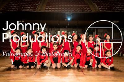 The Show Choir Mini