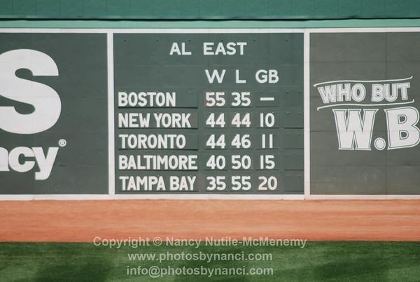 Sox 002