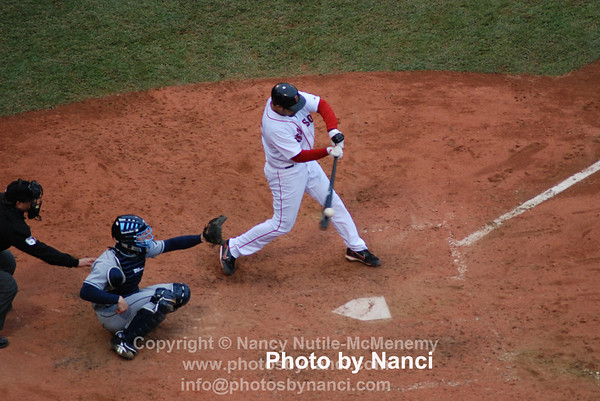 Lowell_hits into 6-3