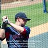 "Boston Red Sox v Chicago Cubs<br /> Pre-Game<br /> Chicago IL June 15, 2012<br /> Copyright ©2012 Nancy Nutile-McMenemy<br />  <a href=""http://www.photosbynanci.com"">http://www.photosbynanci.com</a><br /> More images: <a href=""http://www.photosbynanci.com/redsox.html"">http://www.photosbynanci.com/redsox.html</a>"