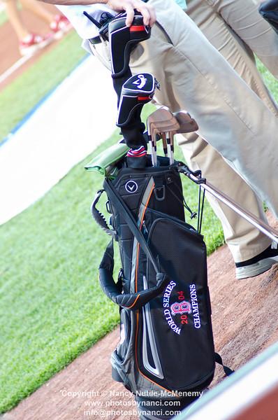 'Thanks Tek' Day at Fenway Toronto Blue Jays at Boston Red Sox Fenway Park Boston MA July 21, 2012 Copyright ©2012 Nancy Nutile-McMenemy www.photosbynanci.com More images: http://www.photosbynanci.com/redsox.html More Tek images: http://www.photosbynanci.com/tekpage.html