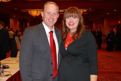 David & Christina Shoemaker1