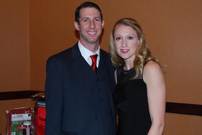 Alex & Kari McClary1