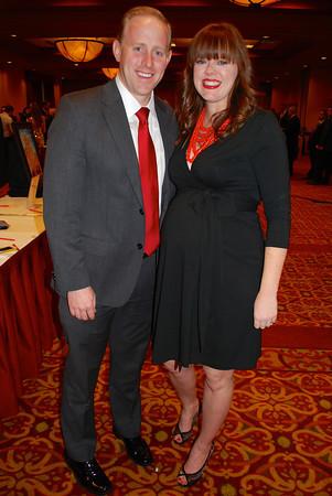 David & Christina Shoemaker2