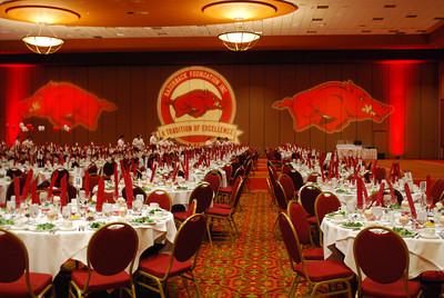 Red Tie Dinner1