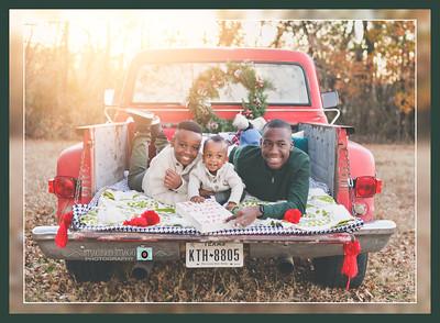 wmMatteRedTruck_Family1_ImaginedImage-5b