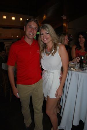 Jay and Amanda Craig2