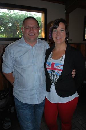 John and Megan Bundy2