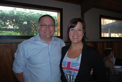 John and Megan Bundy1
