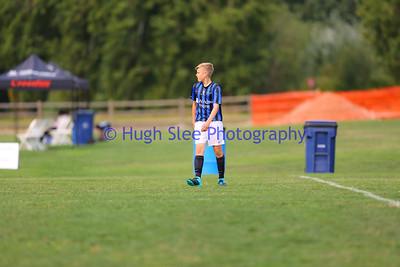 613-2015-08-22 Redapt Cup-516