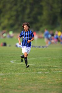 642-2015-08-22 Redapt Cup-545
