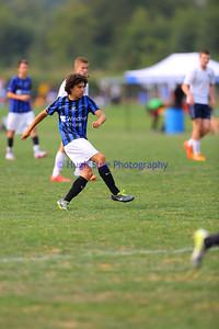 640-2015-08-22 Redapt Cup-543
