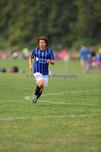641-2015-08-22 Redapt Cup-544