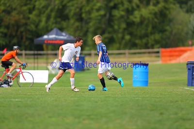 610-2015-08-22 Redapt Cup-513