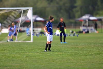 618-2015-08-22 Redapt Cup-521