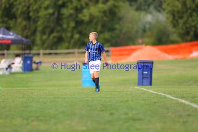 611-2015-08-22 Redapt Cup-514