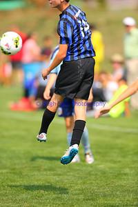 1715-2015-08-22 Redapt Cup-1585