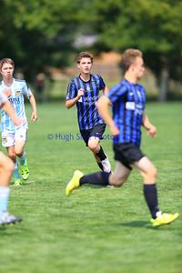 1726-2015-08-22 Redapt Cup-1596
