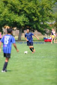 1710-2015-08-22 Redapt Cup-1580