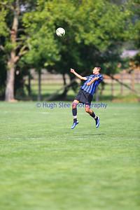 1719-2015-08-22 Redapt Cup-1589