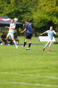 1704-2015-08-22 Redapt Cup-1574