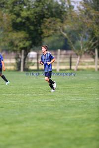 1731-2015-08-22 Redapt Cup-1601