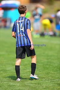 1712-2015-08-22 Redapt Cup-1582