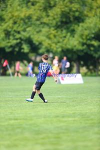1702-2015-08-22 Redapt Cup-1572