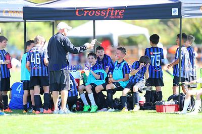 15-2016-08-12 Redapt BU12 Crossfire v Wenatchee FC-17